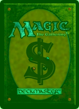 Stop Collecting Magic Cards! How to Keep Playing and Still Have
